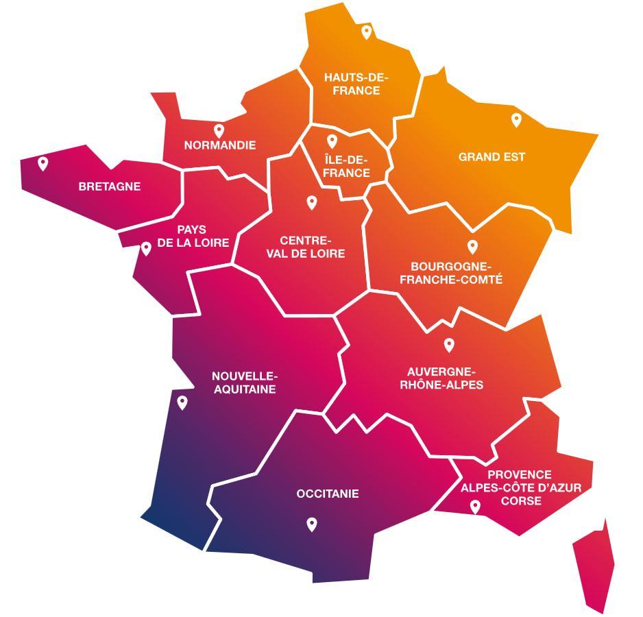 opco2i-delegations-regionales