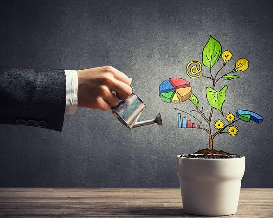 Financement de vos projets formation : en savoir plus !