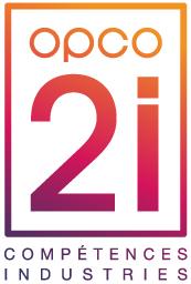 Logo OPCO 2i