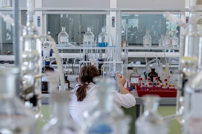 Convention Relance Industrie : une opportunité pour l'entreprise pharmaceutique Catalent